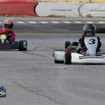 Karting Bermuda February 5 2012-1-24
