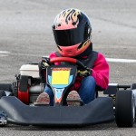 Karting Bermuda February 5 2012-1-26