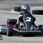 Karting Bermuda February 5 2012-1-27