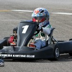 Karting Bermuda February 5 2012-1-28