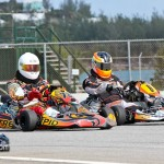 Karting Bermuda February 5 2012-1-3