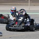Karting Bermuda February 5 2012-1-30