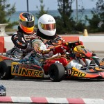 Karting Bermuda February 5 2012-1-4