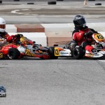 Karting Bermuda February 5 2012-1-5