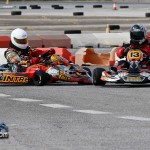 Karting Bermuda February 5 2012-1-6