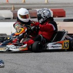 Karting Bermuda February 5 2012-1-7
