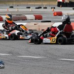Karting Bermuda February 5 2012-1-8