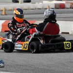 Karting Bermuda February 5 2012-1-9
