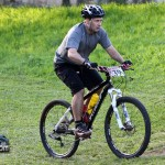 Mountain Bike Series Bermuda February 5 2012-1-10