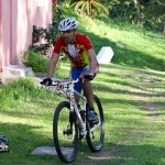 Mountain Bike Series Bermuda February 5 2012-1-11