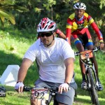 Mountain Bike Series Bermuda February 5 2012-1-12