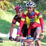 Mountain Bike Series Bermuda February 5 2012-1-13