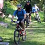 Mountain Bike Series Bermuda February 5 2012-1-14