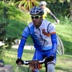 Mountain Bike Series Bermuda February 5 2012-1-15