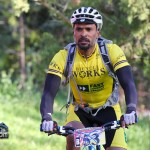 Mountain Bike Series Bermuda February 5 2012-1-16