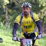 Mountain Bike Series Bermuda February 5 2012-1-16