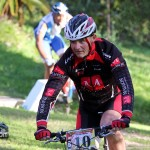 Mountain Bike Series Bermuda February 5 2012-1-17