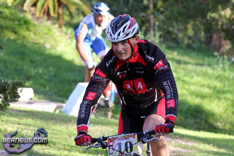 8fc56706f Mountain Bike Series Bermuda February 5 2012-1-17