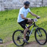 Mountain Bike Series Bermuda February 5 2012-1-2
