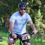 Mountain Bike Series Bermuda February 5 2012-1-20