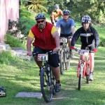 Mountain Bike Series Bermuda February 5 2012-1-21