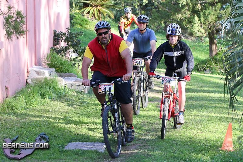 0a2f024b5 Mountain Bike Series Bermuda February 5 2012-1-21