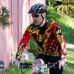Mountain Bike Series Bermuda February 5 2012-1-22