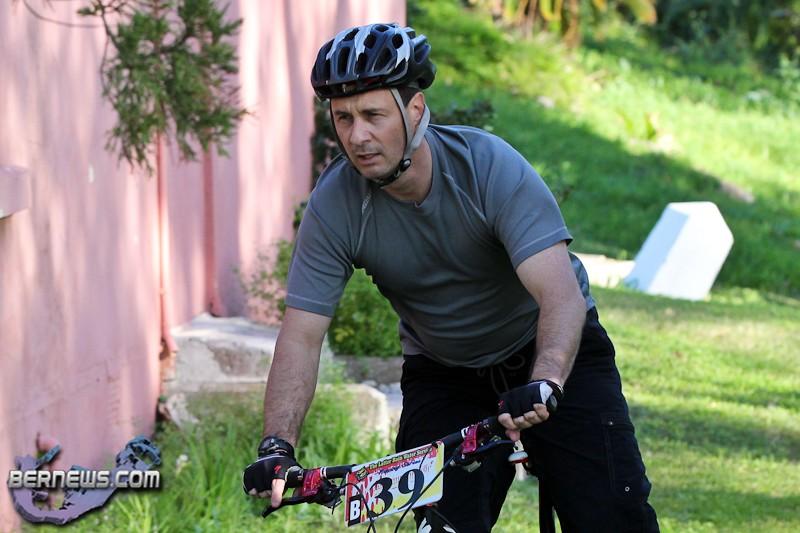 7e09f867e Mountain Bike Series Bermuda February 5 2012-1-23
