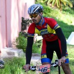 Mountain Bike Series Bermuda February 5 2012-1-24