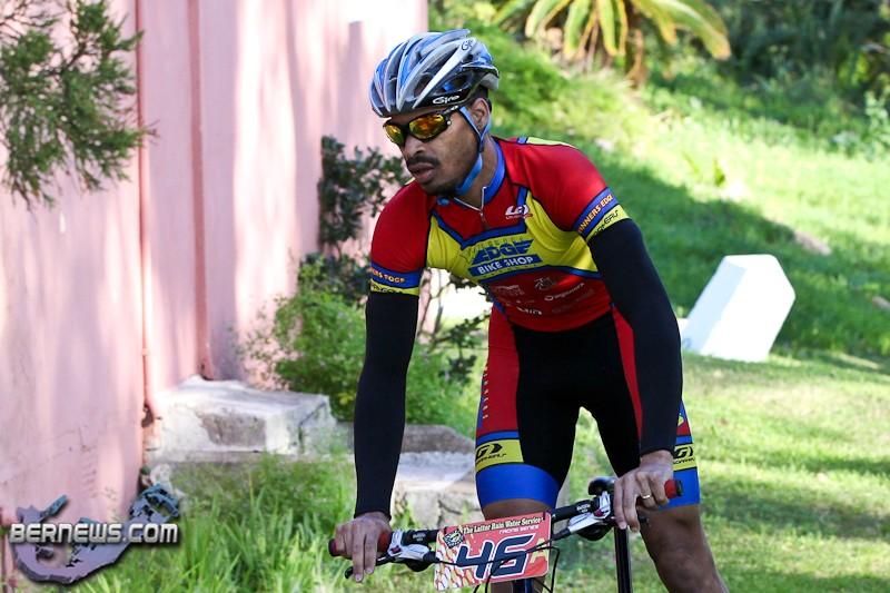 36097a0b1 Mountain Bike Series Bermuda February 5 2012-1-24