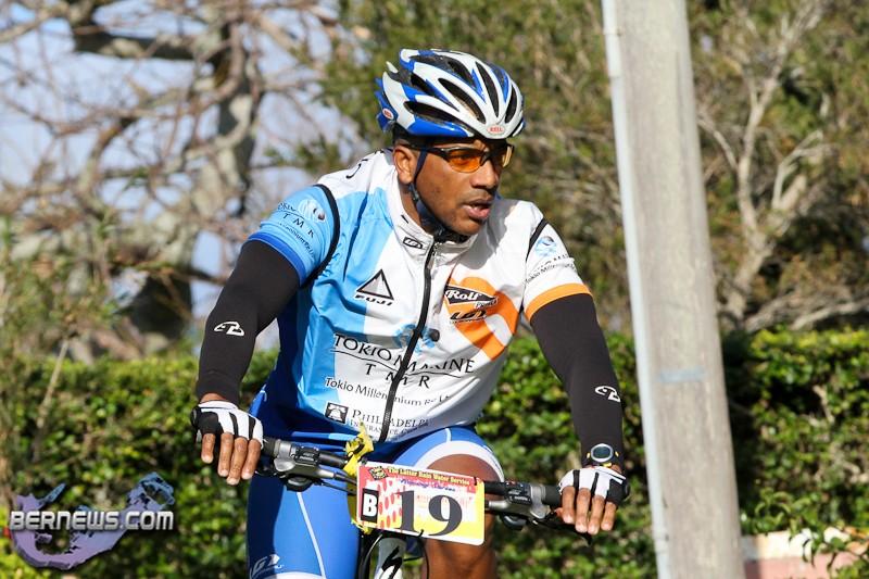 22a71b46e Mountain Bike Series Bermuda February 5 2012-1-26