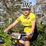 Mountain Bike Series Bermuda February 5 2012-1-28