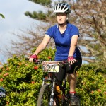 Mountain Bike Series Bermuda February 5 2012-1-29
