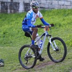 Mountain Bike Series Bermuda February 5 2012-1-3