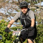 Mountain Bike Series Bermuda February 5 2012-1-30