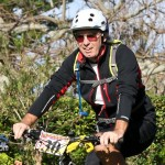 Mountain Bike Series Bermuda February 5 2012-1-31
