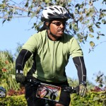 Mountain Bike Series Bermuda February 5 2012-1-32