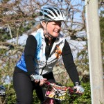 Mountain Bike Series Bermuda February 5 2012-1-33