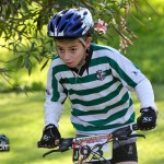 Mountain Bike Series Bermuda February 5 2012-1-37