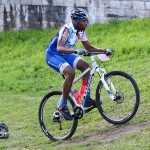 Mountain Bike Series Bermuda February 5 2012-1-4