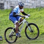 Mountain Bike Series Bermuda February 5 2012-1-5