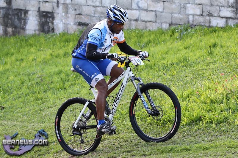 930c6995c Mountain Bike Series Bermuda February 5 2012-1-5