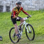 Mountain Bike Series Bermuda February 5 2012-1-6