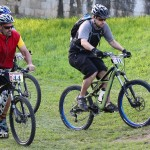Mountain Bike Series Bermuda February 5 2012-1-8