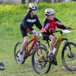 Mountain Bike Series Bermuda February 5 2012-1-9