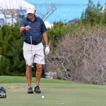 BGA Amateur Match Play Championships Bermuda March 6 2012-1-10