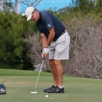 BGA Amateur Match Play Championships Bermuda March 6 2012-1-11