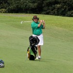 BGA Amateur Match Play Championships Bermuda March 6 2012-1-12