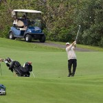 BGA Amateur Match Play Championships Bermuda March 6 2012-1-13