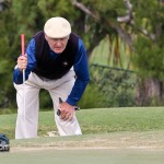 BGA Amateur Match Play Championships Bermuda March 6 2012-1-14